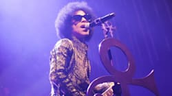 Prince To Play Surprise Show In