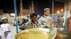 On A Food Trail In Hyderabad? 7 Local Eateries You Must Visit For The Authentic