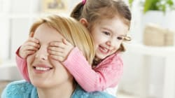 5 Ways to Really Show Mom You Care This Mother's
