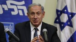 Benjamin Netanyahu réussit à former une coalition