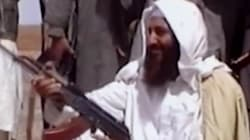 Osama Bin Laden Was Planning Attack On US 'Heartland' In His Final
