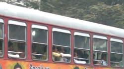 Moga Molestation Case: Haryana High Court Wants Action Taken Report, Info On Bus