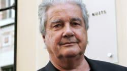 L'éditeur qui a fait découvrir García Márquez aux Français est