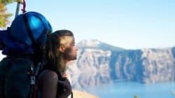 7 bonnes raisons d'oser partir seule en