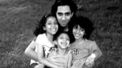 200 personnalités québécoises appellent à la libération du blogueur Raif