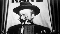 Orson Welles: A Misunderstood