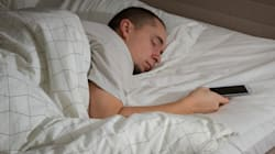 Are Smartphones Ruining Your Time Away From