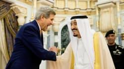 L'attacco yemenita mette a nudo la nullità militare di