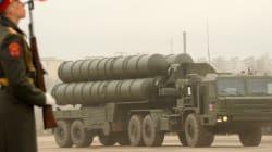 Des S-300 pour l'Iran: quel impact pour le Moyen Orient et les