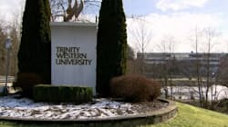 The Problem Isn't Trinity Western Law School. It's the Legal Guild