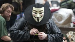 Democracia e internet: 10 anos de frustrações, 10 anos de