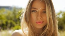 Avoir l'air bronzé sans soleil? Les alternatives sans danger et