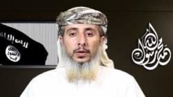 Le responsable d'Al-Qaïda qui avait revendiqué l'attaque contre