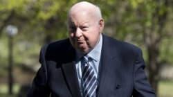 Procès de Mike Duffy : le Sénat avait déjà été