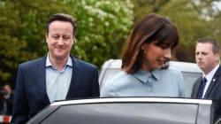 Exit poll Bbc: conservatori in vantaggio, sbancano i nazionalisti