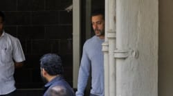 Salman Khan Is Going Home Today; Bombay HC Suspends 5-Year Sentence, Extends Interim
