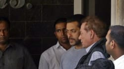 A Lawyer Explains How Salman Khan Went From 'Convict' To 'Out On Bail' So