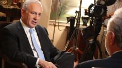 Il governo slim di Bibi