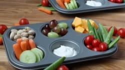 20 astuces culinaires pour parents