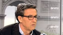 Todd compare Valls à Pétain, qui refuse de