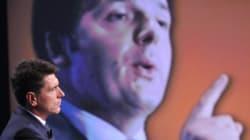 I renziani e la disfatta del Labour: Non hanno un Renzi. Elementare,