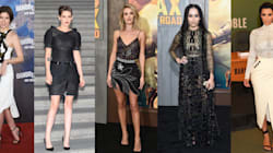 The Best And Worst Dressed Stars Of The