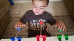 21 Activities To Get Kids Excited About Science And