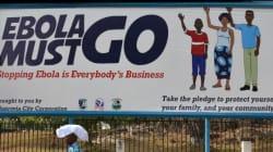 Ebola: le Canada rouvre ses frontières aux ressortissants du