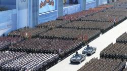 L'orgoglio dell'Armata Rossa. La parata più imponente della Russia