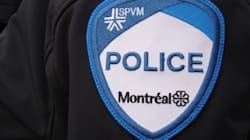 Le SPVM a ouvert le feu sur un suspect d'agression à l'arme