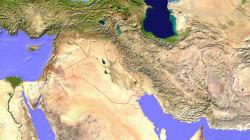 Proche-Orient: turbulences politiques ou déblocage