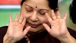 Jayalalithaa Case: How 18 Years Of Toil Came To