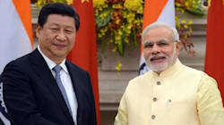 Can Modi Make China India's Natural Ally for