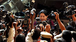 Here's How The Jayalalithaa Disproportionate Assets Case Has Played Out Over The