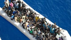 L'Ue detta le condizioni all'Italia: team internazionali e 60 milioni per i nuovi