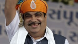 Nitin Gadkari Denies Any Financial Wrongdoings, Opposition Demands His