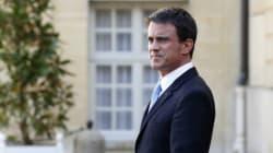 Valls estime que la baisse du budget de la Culture était
