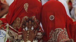19-Year-Old Girl Annuls Marriage Fixed In Infancy, Caste Panchayat Slaps A Fine Of Rs 16