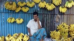 Bangladesh Bans Use Of National Anthem As A