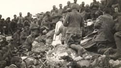 Il tempo della pace e il tempo della gente: la storia degli alpini ci parla della storia