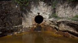Aditya Birla Mine Stops Operations In Australia After Worker