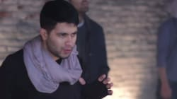 Hear It To Believe It: Penn Masala's Latest Mashup Fuses Enrique Iglesias With Dilliwalli