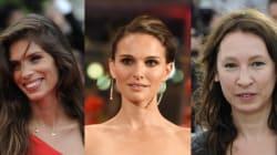 À Cannes, les actrices-réalisatrices mettent un pied dans la