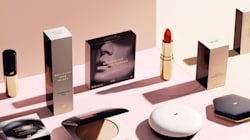 H&M's Beauty Line Is Coming To A Store Near