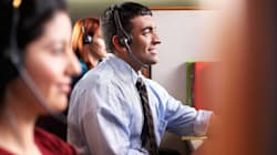 4 Ways to Provide Better Customer Service in the Digital