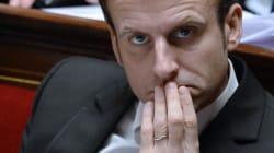 Le Sénat adopte une version ultra-libérale de la loi Macron, au grand dam des frondeurs du
