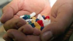 Farmaci falsi nelle case di 5 milioni di italiani. Dalle pasticche per dimagrire a quelli per il