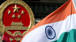 India Sees Forward Movement On Border Issue With China, Say BJP