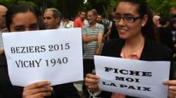 Pourquoi la France refuse les statistiques ethniques (alors qu'elle peut en