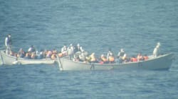 Migranti: l'Italia propone come capo della missione l'ammiraglio